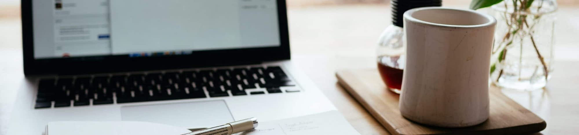 Online Courses to Get Your Startup up and Running