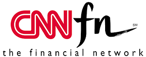CNN Financial logo