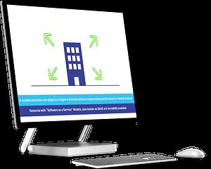 desktop showing phase 7